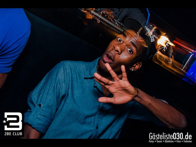 https://www.gaesteliste030.de/Partyfoto #54 2BE Club Berlin vom 13.10.2012