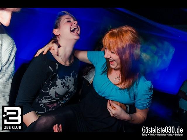 https://www.gaesteliste030.de/Partyfoto #32 2BE Club Berlin vom 13.10.2012