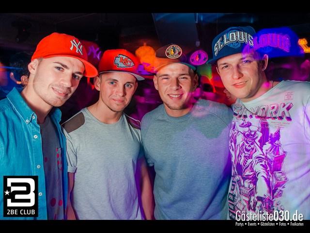 https://www.gaesteliste030.de/Partyfoto #178 2BE Club Berlin vom 13.10.2012