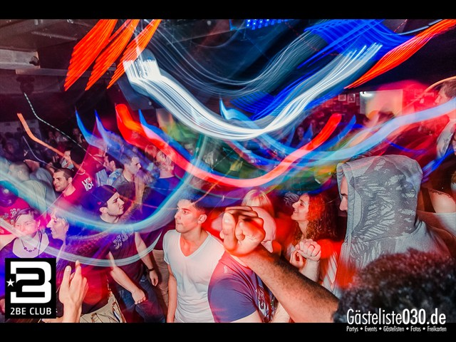 https://www.gaesteliste030.de/Partyfoto #147 2BE Club Berlin vom 13.10.2012