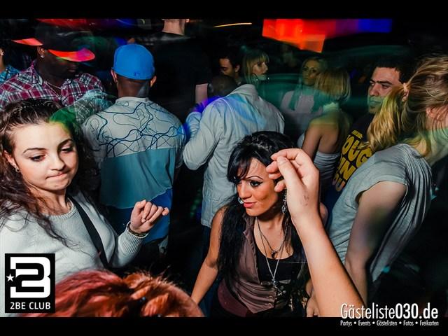 https://www.gaesteliste030.de/Partyfoto #79 2BE Club Berlin vom 13.10.2012