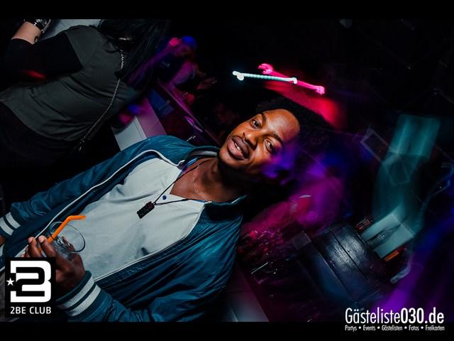 https://www.gaesteliste030.de/Partyfoto #46 2BE Club Berlin vom 13.10.2012