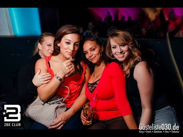 https://www.gaesteliste030.de/Partyfoto #65 2BE Club Berlin vom 13.10.2012