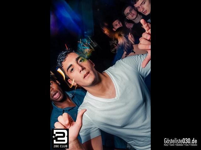 https://www.gaesteliste030.de/Partyfoto #99 2BE Club Berlin vom 13.10.2012