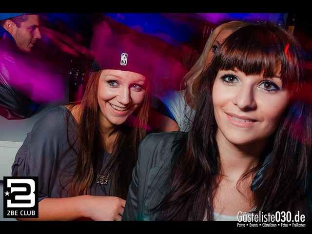 https://www.gaesteliste030.de/Partyfoto #38 2BE Club Berlin vom 13.10.2012