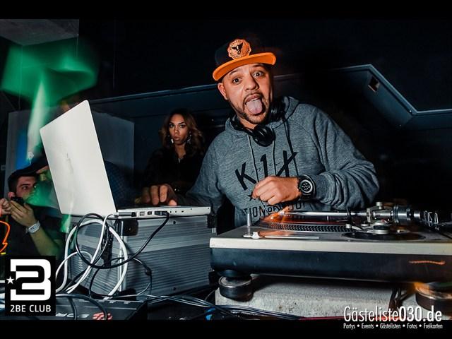 https://www.gaesteliste030.de/Partyfoto #17 2BE Club Berlin vom 13.10.2012