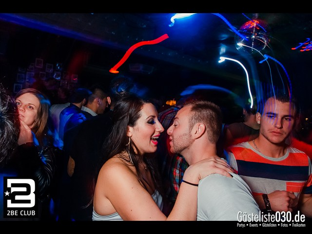 https://www.gaesteliste030.de/Partyfoto #30 2BE Club Berlin vom 13.10.2012