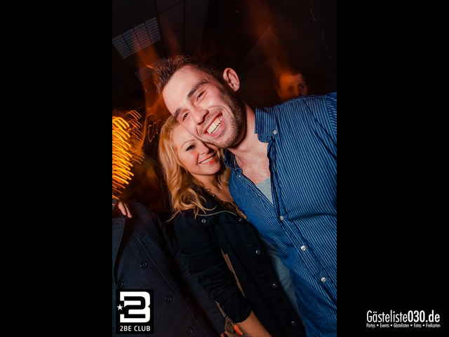 https://www.gaesteliste030.de/Partyfoto #150 2BE Club Berlin vom 13.10.2012