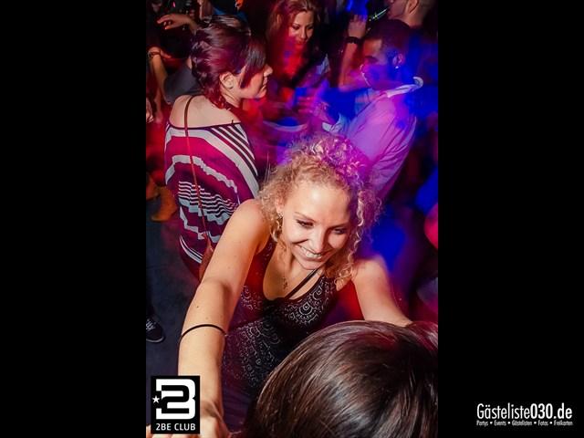 https://www.gaesteliste030.de/Partyfoto #60 2BE Club Berlin vom 13.10.2012