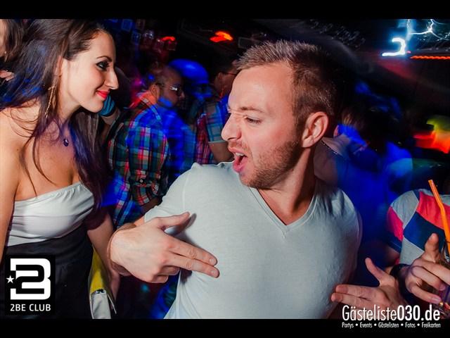 https://www.gaesteliste030.de/Partyfoto #18 2BE Club Berlin vom 13.10.2012