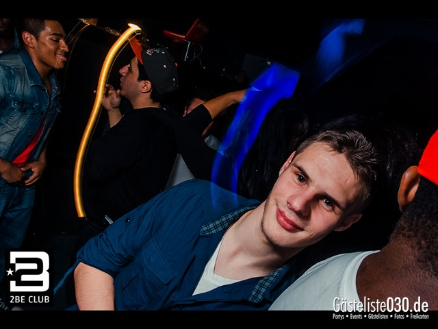 https://www.gaesteliste030.de/Partyfoto #166 2BE Club Berlin vom 13.10.2012