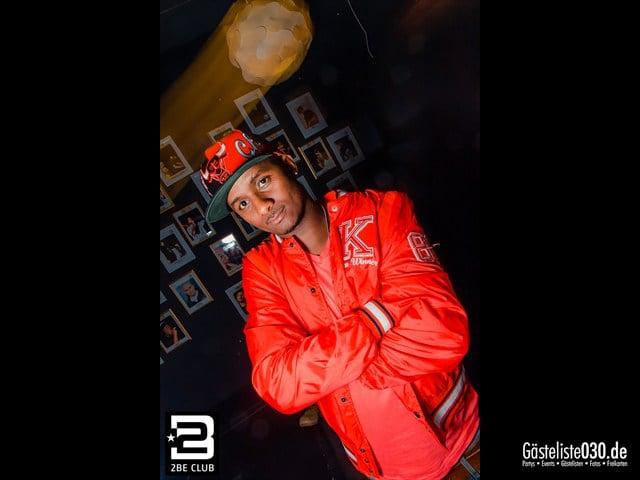 https://www.gaesteliste030.de/Partyfoto #6 2BE Club Berlin vom 13.10.2012