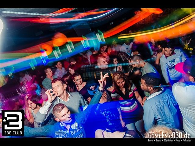 https://www.gaesteliste030.de/Partyfoto #141 2BE Club Berlin vom 13.10.2012