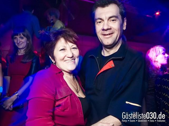 https://www.gaesteliste030.de/Partyfoto #111 Pulsar Berlin Berlin vom 24.11.2012