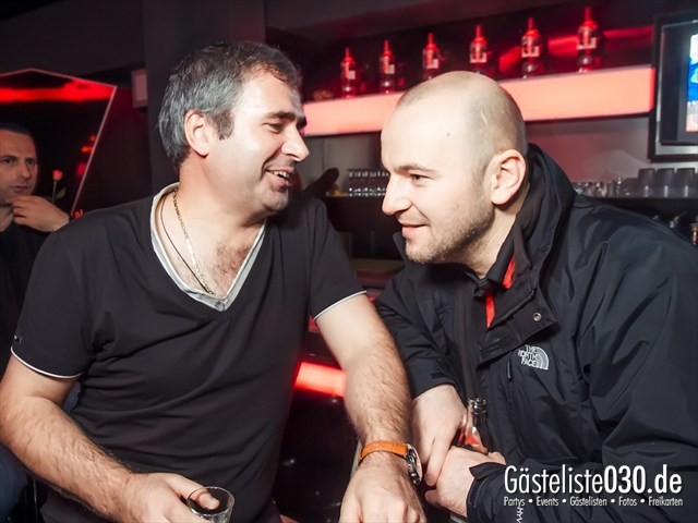https://www.gaesteliste030.de/Partyfoto #149 Pulsar Berlin Berlin vom 24.11.2012