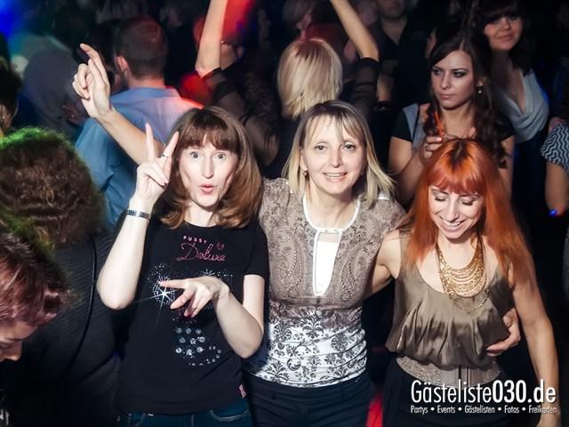 https://www.gaesteliste030.de/Partyfoto #109 Pulsar Berlin Berlin vom 24.11.2012