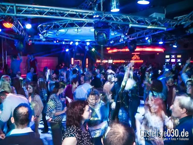 https://www.gaesteliste030.de/Partyfoto #143 Pulsar Berlin Berlin vom 24.11.2012