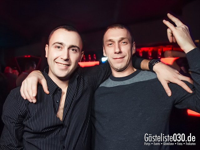 https://www.gaesteliste030.de/Partyfoto #127 Pulsar Berlin Berlin vom 24.11.2012