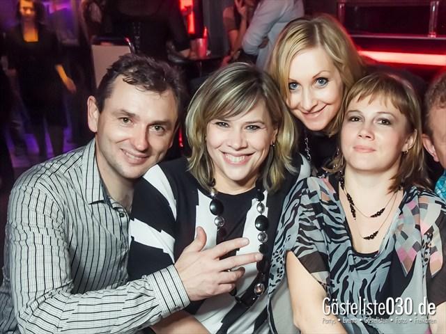 https://www.gaesteliste030.de/Partyfoto #89 Pulsar Berlin Berlin vom 24.11.2012