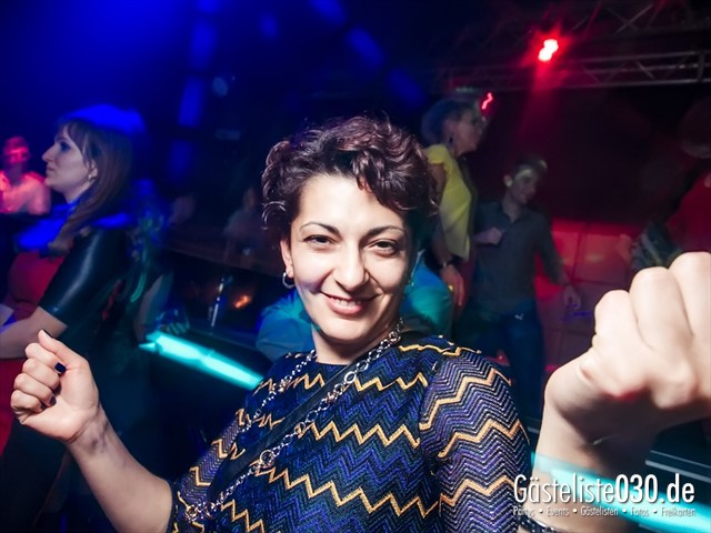 https://www.gaesteliste030.de/Partyfoto #173 Pulsar Berlin Berlin vom 24.11.2012