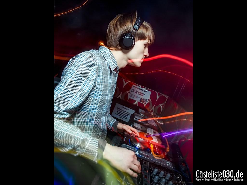 Partyfoto #75 Pulsar Berlin 24.11.2012 Russische Party