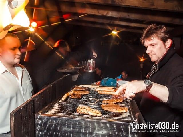 https://www.gaesteliste030.de/Partyfoto #45 Pulsar Berlin Berlin vom 24.11.2012