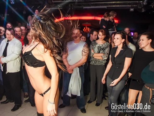 https://www.gaesteliste030.de/Partyfoto #130 Pulsar Berlin Berlin vom 24.11.2012
