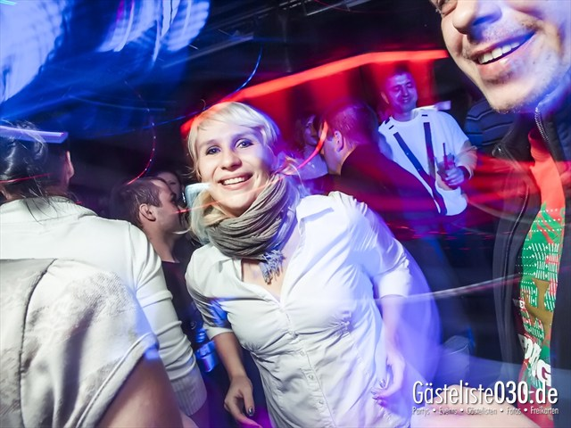 https://www.gaesteliste030.de/Partyfoto #151 Pulsar Berlin Berlin vom 24.11.2012