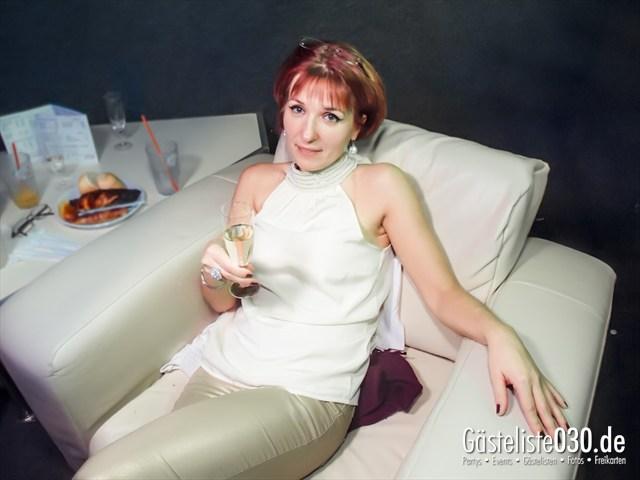 https://www.gaesteliste030.de/Partyfoto #17 Pulsar Berlin Berlin vom 24.11.2012