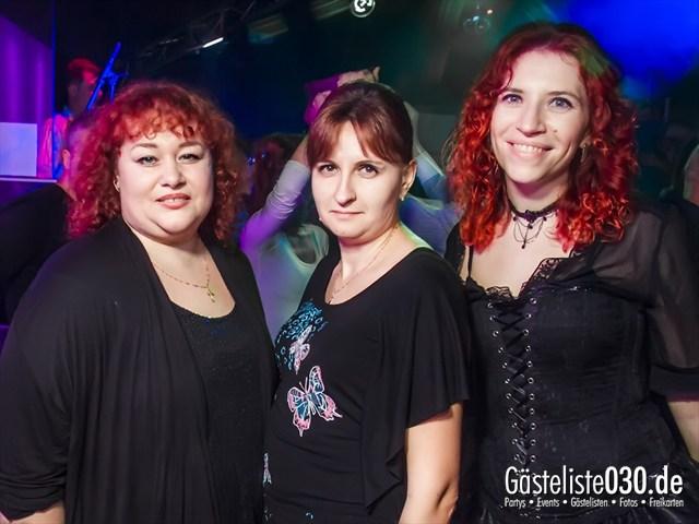 https://www.gaesteliste030.de/Partyfoto #41 Pulsar Berlin Berlin vom 24.11.2012