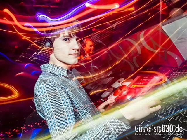 https://www.gaesteliste030.de/Partyfoto #95 Pulsar Berlin Berlin vom 24.11.2012