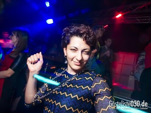 https://www.gaesteliste030.de/Partyfoto #64 Pulsar Berlin Berlin vom 24.11.2012