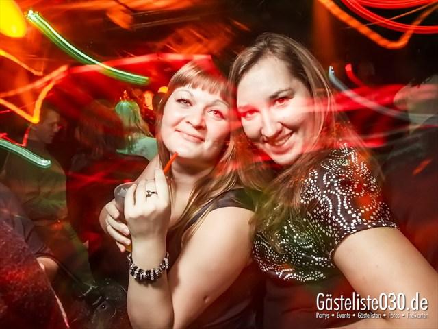 https://www.gaesteliste030.de/Partyfoto #86 Pulsar Berlin Berlin vom 24.11.2012