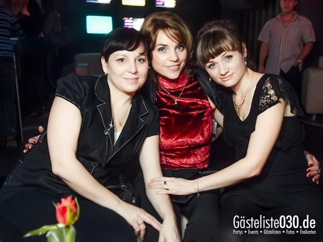 https://www.gaesteliste030.de/Partyfoto #32 Pulsar Berlin Berlin vom 24.11.2012