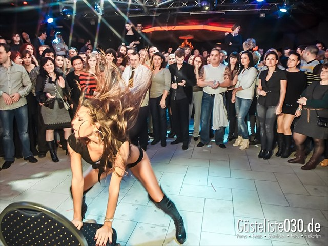 https://www.gaesteliste030.de/Partyfoto #168 Pulsar Berlin Berlin vom 24.11.2012