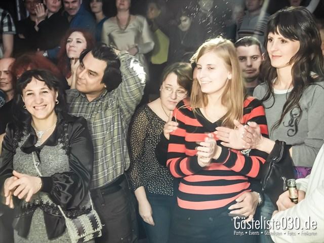 https://www.gaesteliste030.de/Partyfoto #140 Pulsar Berlin Berlin vom 24.11.2012