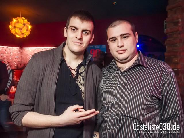 https://www.gaesteliste030.de/Partyfoto #69 Pulsar Berlin Berlin vom 24.11.2012