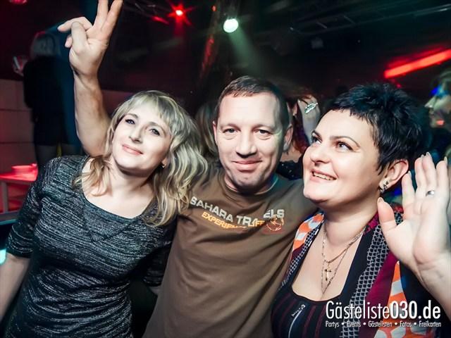 https://www.gaesteliste030.de/Partyfoto #129 Pulsar Berlin Berlin vom 24.11.2012