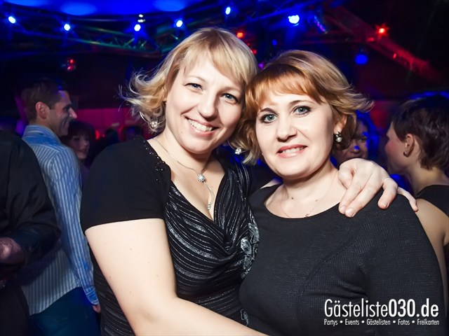 https://www.gaesteliste030.de/Partyfoto #19 Pulsar Berlin Berlin vom 24.11.2012