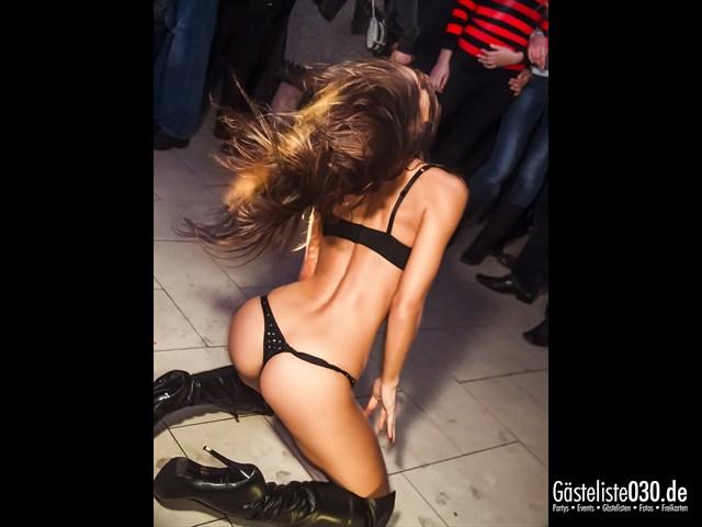 https://www.gaesteliste030.de/Partyfoto #70 Pulsar Berlin Berlin vom 24.11.2012
