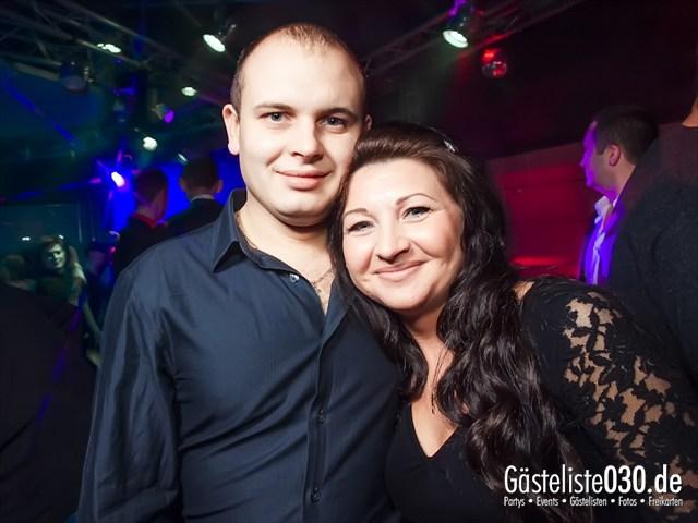 https://www.gaesteliste030.de/Partyfoto #117 Pulsar Berlin Berlin vom 24.11.2012