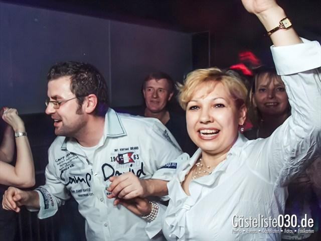 https://www.gaesteliste030.de/Partyfoto #169 Pulsar Berlin Berlin vom 24.11.2012