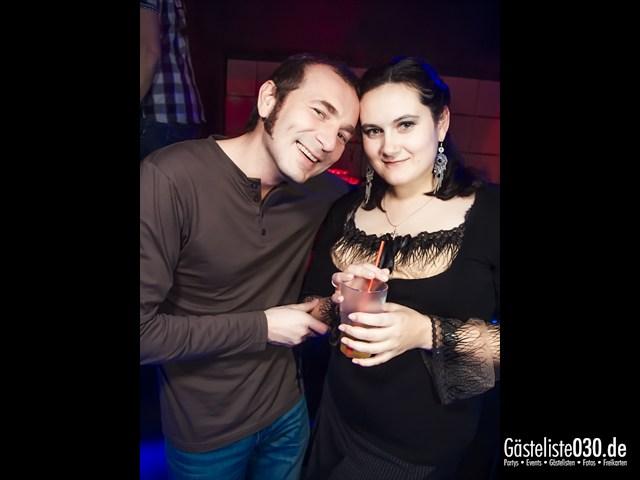 https://www.gaesteliste030.de/Partyfoto #55 Pulsar Berlin Berlin vom 24.11.2012