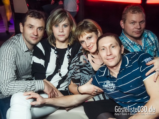 https://www.gaesteliste030.de/Partyfoto #174 Pulsar Berlin Berlin vom 24.11.2012