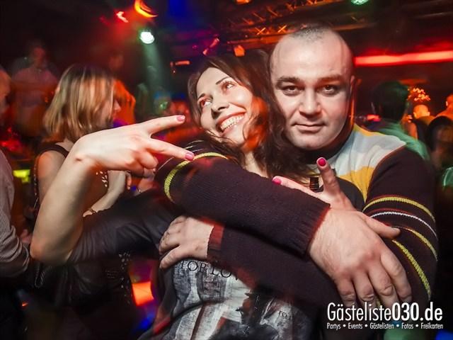 https://www.gaesteliste030.de/Partyfoto #156 Pulsar Berlin Berlin vom 24.11.2012