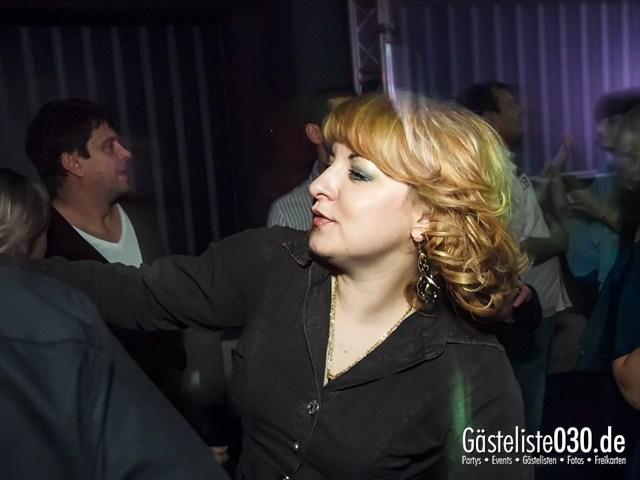 https://www.gaesteliste030.de/Partyfoto #157 Pulsar Berlin Berlin vom 24.11.2012