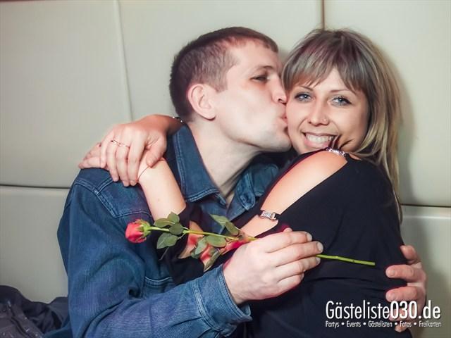 https://www.gaesteliste030.de/Partyfoto #13 Pulsar Berlin Berlin vom 24.11.2012