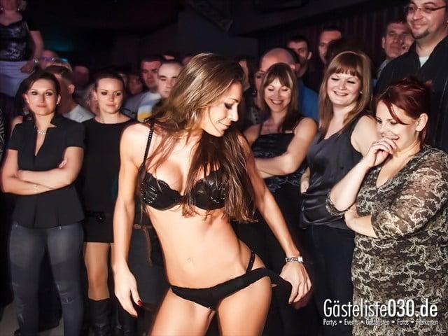 https://www.gaesteliste030.de/Partyfoto #162 Pulsar Berlin Berlin vom 24.11.2012