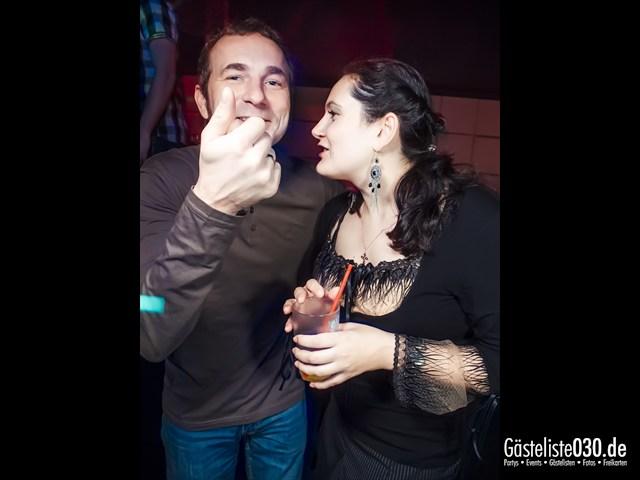 https://www.gaesteliste030.de/Partyfoto #102 Pulsar Berlin Berlin vom 24.11.2012