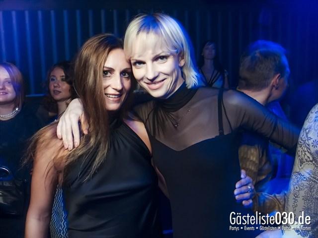 https://www.gaesteliste030.de/Partyfoto #103 Pulsar Berlin Berlin vom 24.11.2012